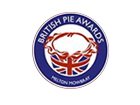 british-pie-awards_1